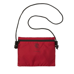 MUSETTE - RED