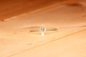 essence / ring / czクリア
