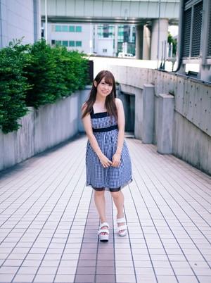 愛花(Needs)A3サイズ写真パネル Type-A
