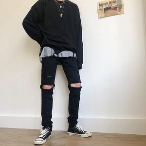 jeans BL4402