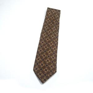 Vintage necktie #06