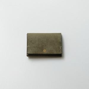 coinwallet - 02 - gri - プエブロ