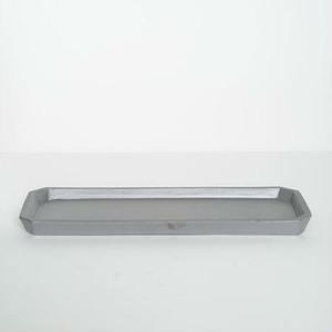 kawara tray / 瓦トレイ