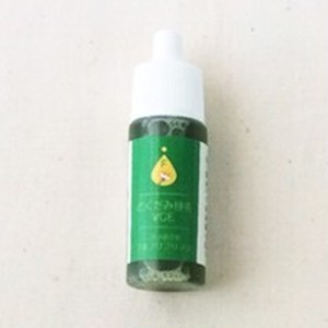 【植物エキス】低刺激なビタミンC/E誘導体保湿成分配合