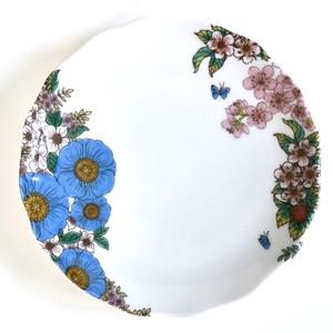 LittleFlower 小皿
