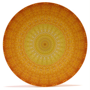 GOLD 12×12cm