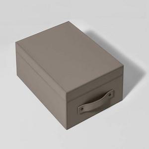 Pinetti Big Closet Box Ares / Antibes(ピネッティクビックローゼットボックスアレス/アンティーブ)176-082