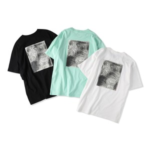 AROURA BODENHAMER S/S TEE [TH1A-8-2]