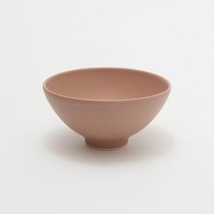 f_rice_bowl / shishikui pink