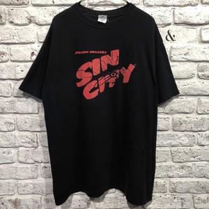 CIN CITY