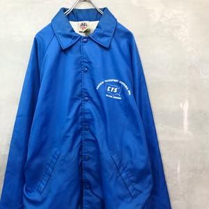 Coach jacket #1294