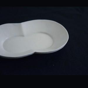 三浦ナオコ Naoko Miura 瓜形皿