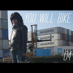 君はバイクに乗るだろう.04