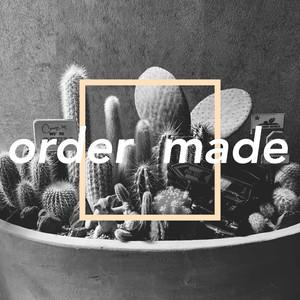 order made 今井さま専用②
