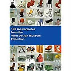 100 Masterpieces from the Vitra Design Museum Collection1996/4/1