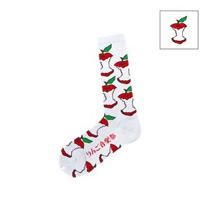 【SOX】ICON RINGO