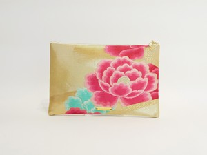 Mini Clutch bag〔一点物〕MC082