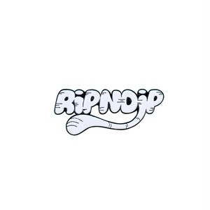 RIPNDIP - RIPNTAIL Pin