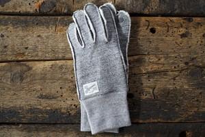 Kepani / Gloves
