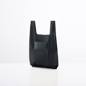 ke shi ki  (ケシキ)  Pocket bag Mサイズ (ポケットバッグ) (バッグ)