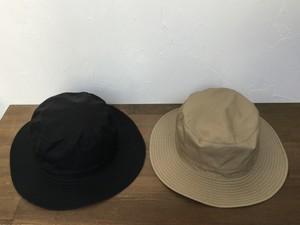 "bocodeco "" Supima Cotton W-Face Hat """