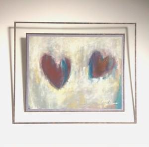 Twin Heart / ツインハート