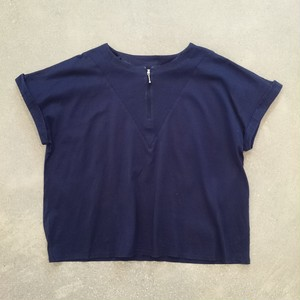 simple cut and sewn[k-154]