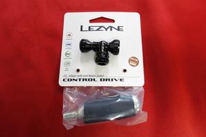 レザイン CONTROL DRIVE 16G