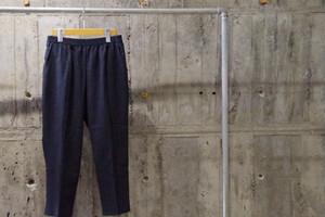 Design easy slacks(USED)