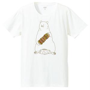 [Tシャツ] temporary break
