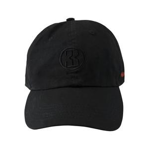 IOM-1 Cap (Black)