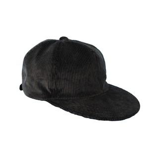 CORDUROY CAP(COMESANDGOES)