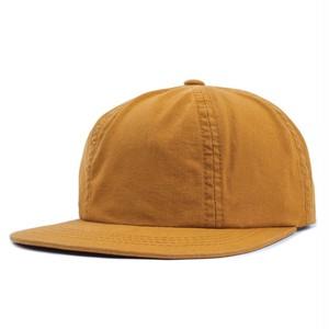 【BRIXTON】LAKEWOOD CAP / copper