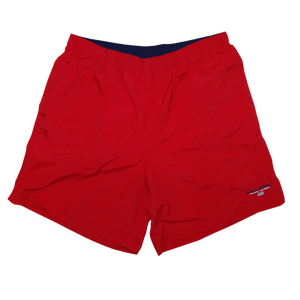 """Polo Sports"" Vintage Swim Shorts Used"