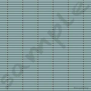 49-r 1080 x 1080 pixel (jpg)