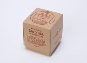 MATCHA 「UME」抹茶/HAPPA STAND