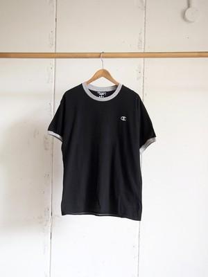 USED / Champion, Ringer T-shirts