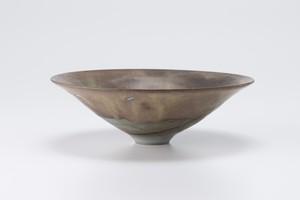BOWL 09: Yuko Ikeda