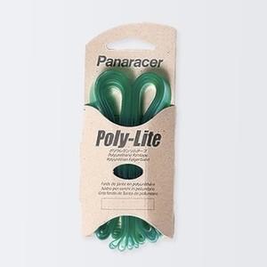 Panaracer 20インチ451用 ボリライトリムテープ
