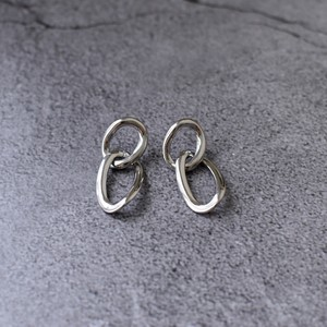 [0157]double ring pierce