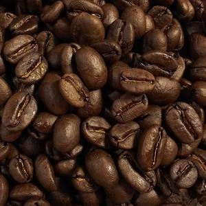 コーヒー豆:今月のブレンド(100g)