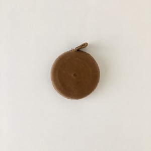 革のメジャー|Leather Tape Measure