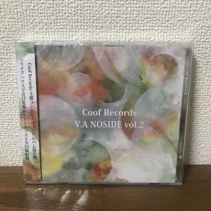 V.A NOSIDE vol.2【V.A】