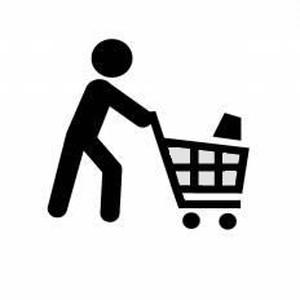 ✴︎ご購入前必ずお読み下さい✴︎