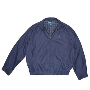 """Polo by Lalph Lauren "" Swing Top Jacket"