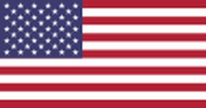 アメリカ合衆国ハワイ州Certificate of Good Standing