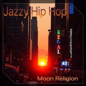 Lease Track Jazzy Hip Hop / Classic Soul BPM64 LTJHRK064-0510