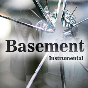 Basement -Instrumental-