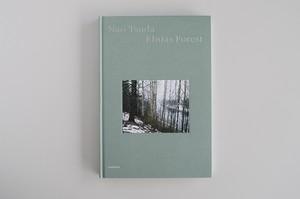 Elnias Forest/エリナスの森 津田直