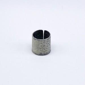 tutu #6 / aluminum